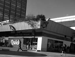 carrefour evry siege au centre commercial d evry carrefour de l exploitation