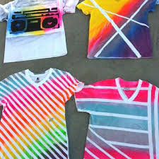 Do It Spray Paint - best 25 diy neon tie dye ideas on pinterest diy tie dye eggs
