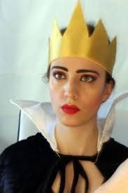 Halloween Snow White Makeup by Best 25 Evil Queen Makeup Ideas On Pinterest Evil Queen Costume