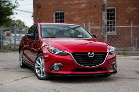 mazda 3 sedan 2016 honda civic touring vs 2016 mazda3 s grand touring comparison