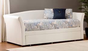 Queen Trundle Bed Ikea Daybed Fun Trundle Trundle Bed Ikea Daybeds Full Size Riser Bed