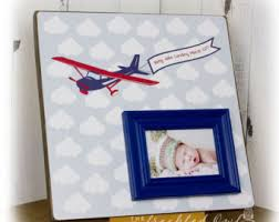 airplane guest book etsy