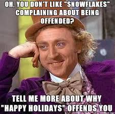 Happy Holidays Meme - happy holidays everyone meme on imgur