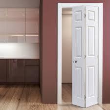 louvered interior doors tips u0026 ideas install bifold doors carpet installing bifold