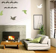 gafunkyfarmhouse this n that thursdays animal themed gafunkyfarmhouse this n that thursdays birds and interior design