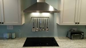 great home decor and remodeling ideas free ideas remodeling homes