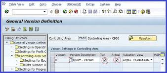 controlling definition customizing the controlling module springerlink