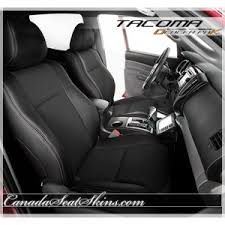 Truck Upholstery Kits Toyota Truck Leather Upholstery