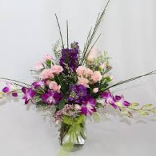 wedding flowers delivery wedding flower delivery in uxbridge lucille s floral designs