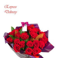 Send Flowers Online Send Flowers Buy Send Flowers Online At Best Price In India