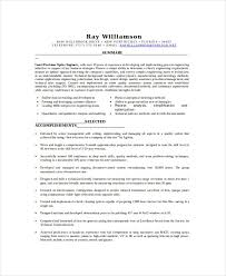 write geology dissertation introduction essay god small things