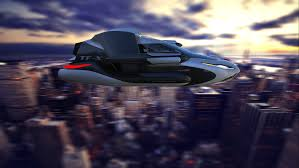 futuristic flying cars data sheet u2014uber nasa promise flying cars in los angeles fortune