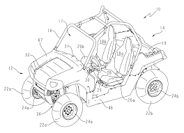 patent us8596405 side by side atv google patents