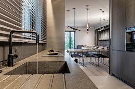 architektura wnętrza warszawa aranżacja projektowanie wnętrz