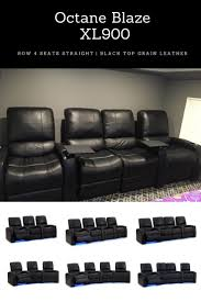theater seats home 54 best home theater seats images on pinterest theater seats