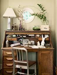 Antique Desks For Home Office 1000 Ideas About Antique Desk On Pinterest Home Office Storage