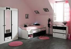 chambre enfant fille complete idee chambre bebe fille