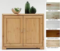 Schlafzimmer Kommode Kolonial Nauhuri Com Kommode Schlafzimmer Holz Neuesten Design