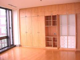 bedroom cabinetry bedroom cabinets images bedroom storage ideas with bedroom