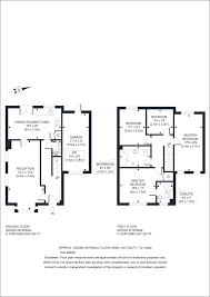 examples sketchplan turning sketches into beautiful floor plans