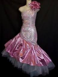 eighties prom dress 80s prom dress ideas naf dresses