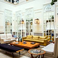 167 best luxury u0026 boutique hotels in spain tablet hotels