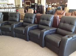 home design furniture reviews furniture modern home furniture design by palliser ideas