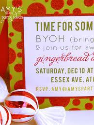 party invitations terrific funny christmas party invitation