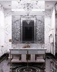 today u0027s sicis artistic mosaic beauty by kurilov design