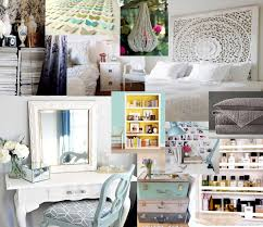 astounding diy bedroom projects 19 as well house decor with diy