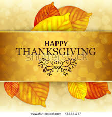 thanksgiving background design stock vector 220222447