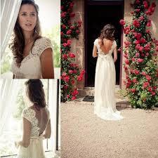 robe de mari e original les 25 meilleures idées de la catégorie robe de plage longue sur