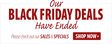 black friday wusthof knives sale cutlery and more black friday deals