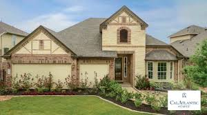 turning stone sedona floor plan new homes in cibolo texas turning stone sedona floor plan new homes in cibolo texas