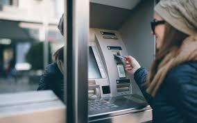 Wildfire Credit Union Loan Calculator by Would A U0027public Cannabis Bank U0027 Really Work In California Leafly