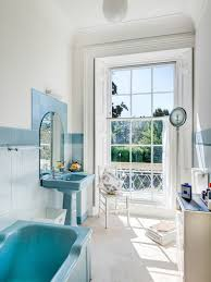 bathroom design boston traditional blue bathroom designs blue traditional bathroom boston