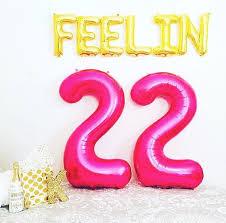 best 25 22nd birthday ideas on pinterest 22 birthday 20