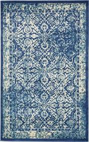 Blue Contemporary Rugs Decor Scatter Rugs Contemporary Area Rugs Shaggy Contemporary