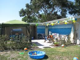 baby u0027s 1st birthday u2013 surf party sarasota mom u0027s spot