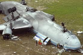 lexus hk fb crash of a mcdonnell douglas md 11 in hong kong 3 killed b3a