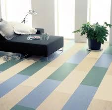 forbo marmoleum click linoleum flooring contemporary