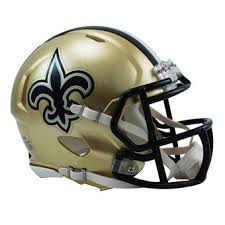 New Orleans Saints Rugs New Orleans Saints Helmets Collectible Autographed Saints