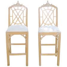 bar stools world market coupon world market careers best of full size of bar stools world market coupon world market careers best of ballard designs
