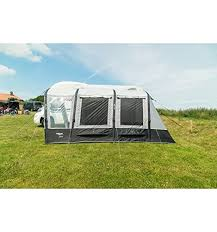Vango Inflatable Awnings Vango Airbeam Galli Tall Inflatable Motorhome Driveaway Awning