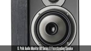 best home theater speakers under 1000 flooring striking best floor standing speakers under photo ideas
