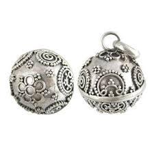 bola koru gaia bolakorut fi decour silver bola decour silver bola bola