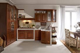 geant cuisine cuisine ducale géant d ameublement