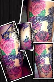 17 best cross images on pinterest drawing ink and ireland