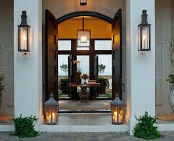 decorate front porch how to decorate front porch lanterns front porch light