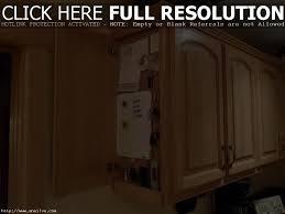 Interactive Kitchen Design Tool by Kitchen Planner Tool Home Depot Virtual Kitchen Design Download